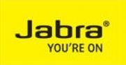 jabra logo new-182x182