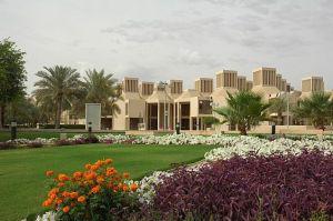 16704-qatar-un_article